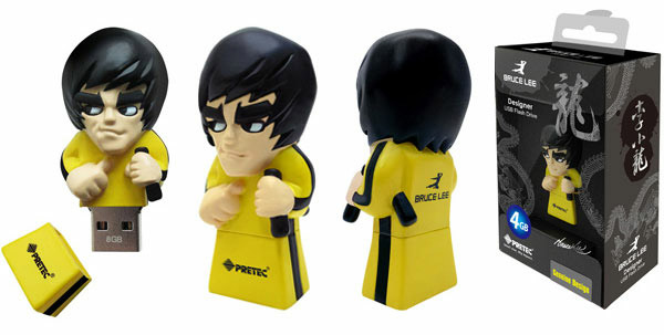 bruce_lee_usb_drives