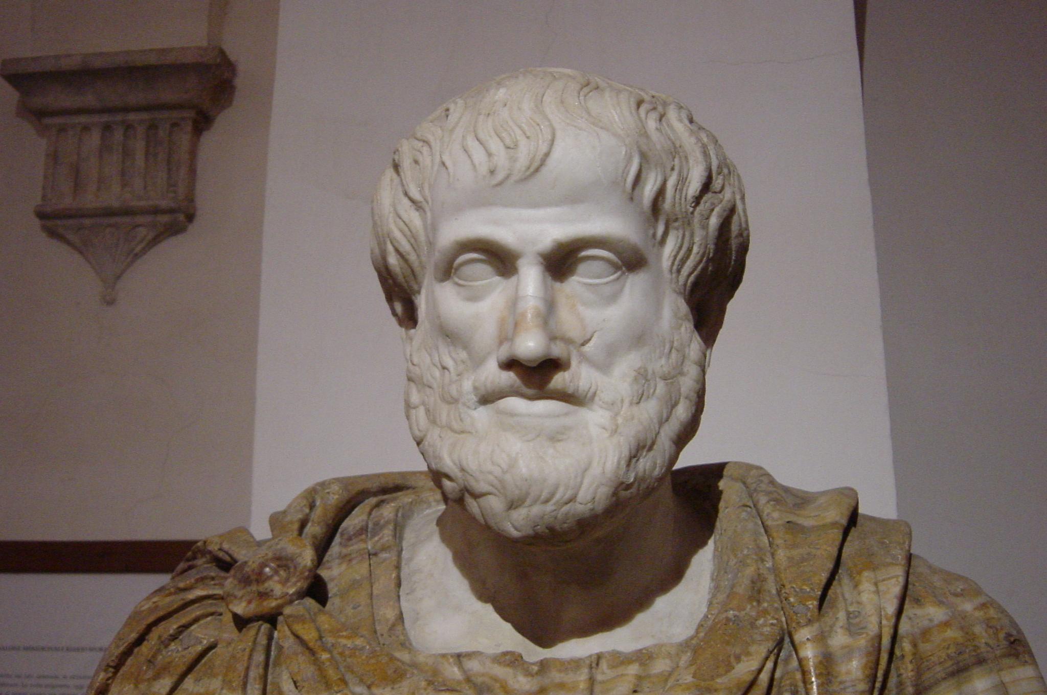 Esami di Maturità 2012, seconda prova: la versione di Greco di Aristotele online