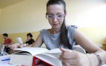 Esami Maturità 2012: le tracce online pronte al debutto rischioso