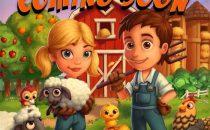 Farmville 2 in arrivo su Facebook: Zynga punta sul 3D