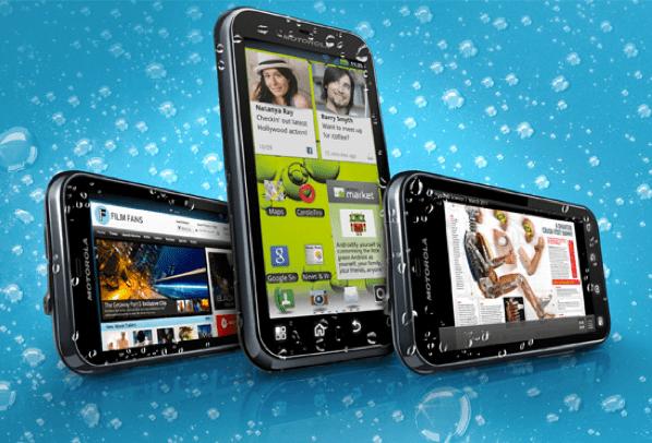 Google vs Microsoft e Nokia: guerra sui brevetti mobile