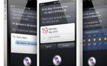Apple Siri era meglio prima dellacquisto da parte di Apple, parola di Woz