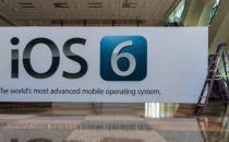 WWDC 2012: iOS 6 e Mountain Lion pronti alla presentazione