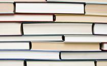 Editoria online, le risorse per auto-pubblicare un libro [FOTO]