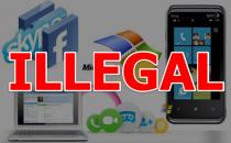 Chiamare con Skype costa 15 anni di carcere in Etiopia