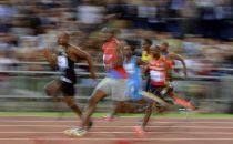 Olimpiadi Londra 2012 in streaming gratuito e HD