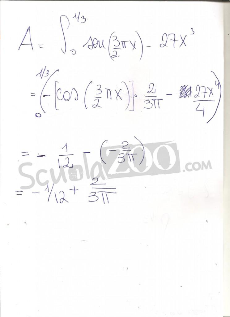 problema1 PUNTO3 BIS