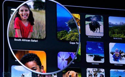 WWDC 2012, le novità Apple: Macbook Pro e Air, iOS 6 e Mountain Lion
