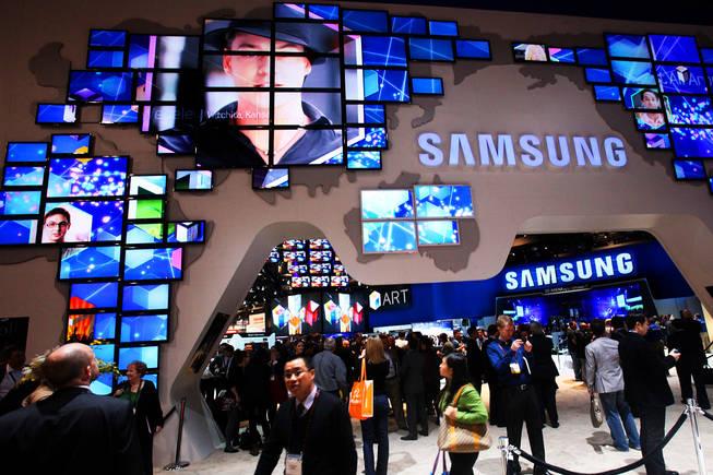 Apple vs Samsung: il blocco USA di Galaxy Tab 10.1 costa $2.6 milioni