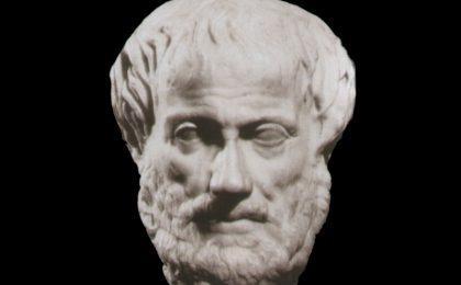 Esami Maturità 2012, soluzioni seconda prova, la versione di Greco di Aristotele tradotta