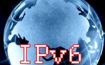 IPv6, il protocollo internet pronto alla rivoluzione silenziosa