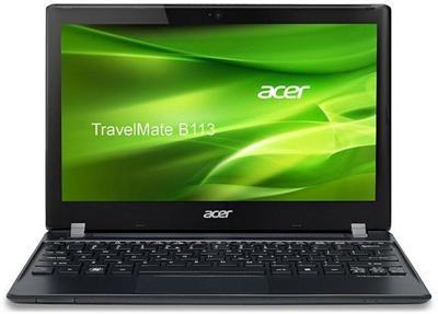 Acer B113 notebook
