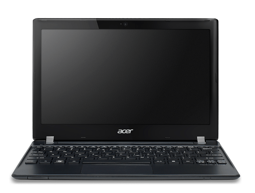 acer b113 fronte