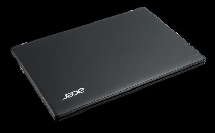 Acer TravelMate B113, il notebook per studenti e insegnanti [FOTO]