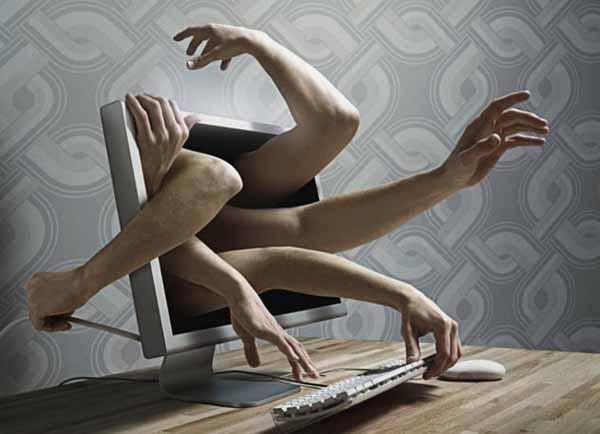 DNSChanger: il malware non ha sconvolto il Web