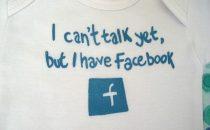 Facebook: chat sotto controllo per prevenire crimini