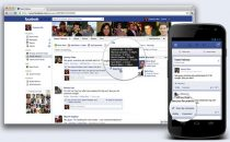 Gruppi su Facebook: scopri chi ha letto i tuoi post