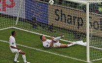 Gol fantasma addio con i sistemi tecnologici approvati dalla FIFA [FOTO]