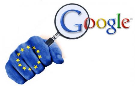 Google e Antitrust UE: maggiore chiarezza sulla posizione dominante