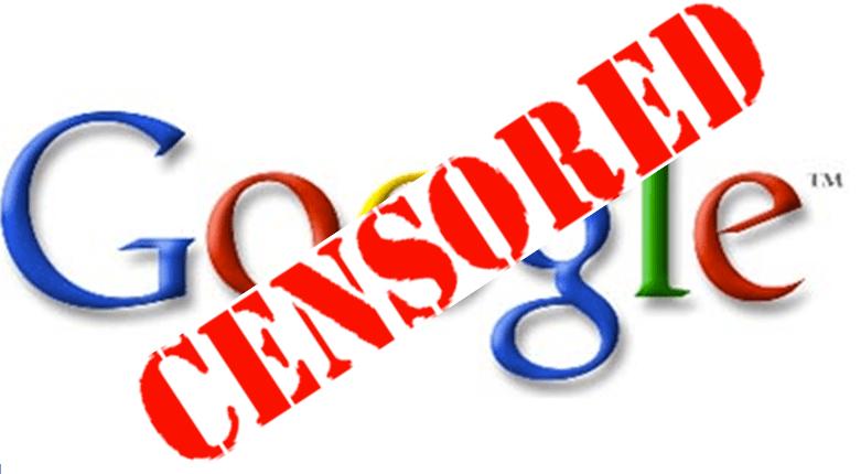 Google: Torrent e Megaupload via dai suggerimenti di ricerca?