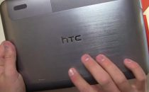 Tablet HTC con Android 4.1 Jelly Bean in arrivo? [FOTO]