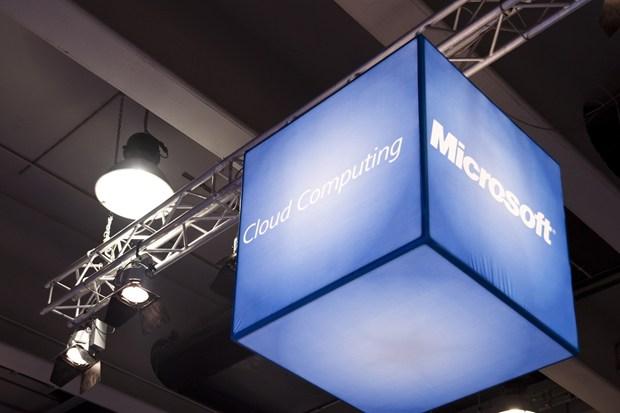 Microsoft e il trimestre in rosso? Investimento sbagliato 5 anni fa