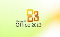 Microsoft Office 2013 punta su Skydrive e Skype