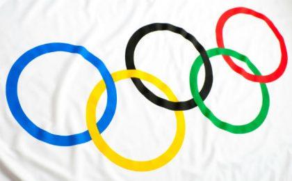 Olimpiadi 2012: hot-spot 3G banditi a Londra