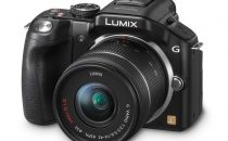 Panasonic Lumix G5, micro quattro terzi super anche in video [FOTO]