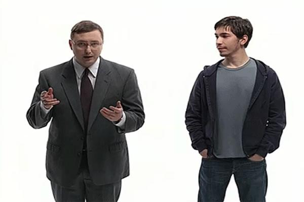 PC vs Mac: si assottiglia il divario tra le vendite [FOTO]