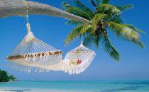 Promozioni estive 2012 di Tim, Vodafone, 3 Italia e Wind