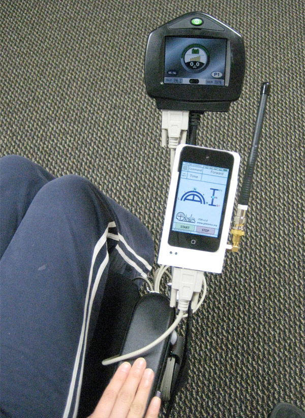 tongue_drive_wheelchair iphone