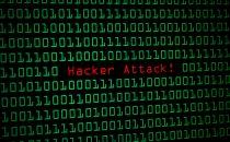 Yahoo, attacco informatico svela 400.000 password