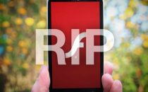 Adobe Flash per Android addio: cancellata lapp da Google Play