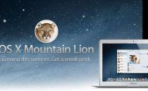 Apple OS X Mountain Lion causa problemi alla batteria?