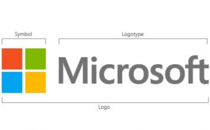Microsoft: nuovo logo all'insegna della semplicità [FOTO]