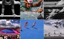Olimpiadi 2012 Londra viste con liPhone [FOTO]