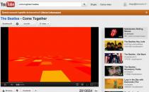 Ascoltare musica su Youtube? Lo fanno 2 adolescenti su 3