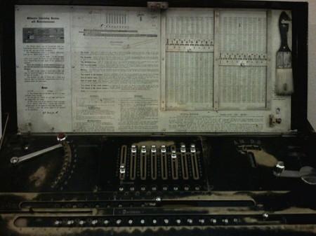 computer plutone