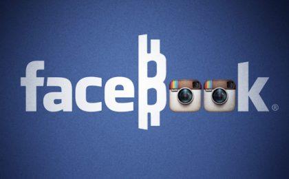 Facebook compra Instagram: ora è ufficiale