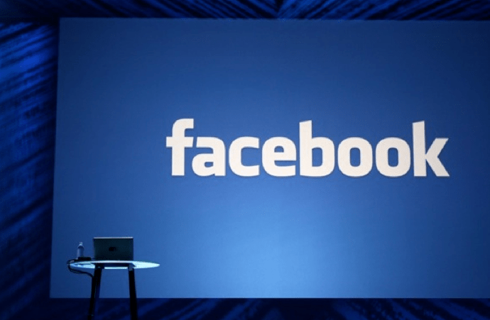Facebook: Mi Piace falsi saranno riconosciuti e eliminati