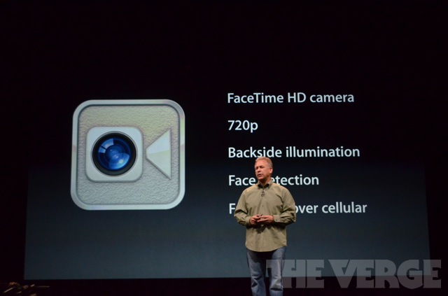iPhone5_facetime