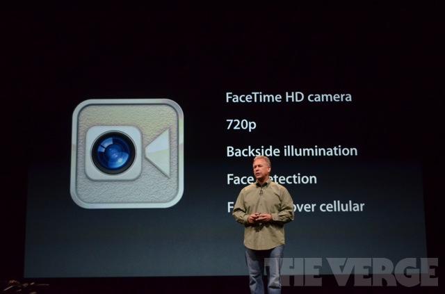 iPhone5_facetime