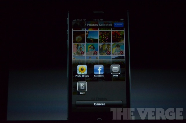 iPhone5_interfaccia