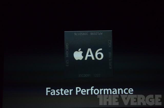 iPhone5_processore