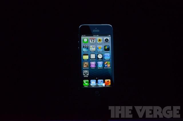 iPhone5_vetro alluminio