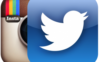 Instagram supera Twitter negli USA: Facebook esulta