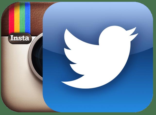 Instagram supera Twitter negli USA: Facebook esulta