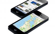 iPhone 5 con TIM, Vodafone e 3 Italia dal 28 settembre