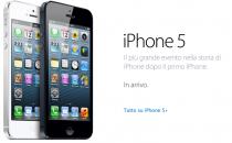 iPhone 5 prezzi operatori: qual è la tariffa migliore?